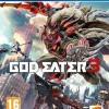 Afbeelding van God Eater 3 PS4