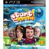 Afbeelding van Start The Party Save The World PS3