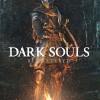 Afbeelding van Dark Souls Remastered SWITCH