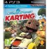 Afbeelding van Little Big Planet Karting PS3