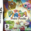 Afbeelding van Viva Pinata Pocket Paradise NDS