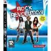 Afbeelding van Rock Revolution PS3