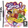 Afbeelding van Totally Spies 3 NDS