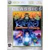 Afbeelding van Kameo XBOX 360