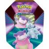 Afbeelding van TCG Pokémon Spring V Tin 2021 - Galarian Slowbro V POKEMON