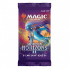 Afbeelding van TCG Magic The Gathering Modern Horizons 2 Booster Pack MAGIC THE GATHERING