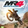 Afbeelding van Moto Racer 4 XBOX ONE
