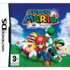 Afbeelding van Super Mario 64 DS NDS