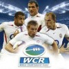 Afbeelding van Wcr World Championship Rugby XBOX