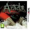 Afbeelding van Azada 3DS