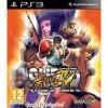 Afbeelding van Super Street Fighter IV PS3