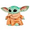 Afbeelding van Star Wars: The Mandalorian - The Child Soft Pluche 25cm PLUCHE