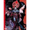 Afbeelding van Marvel Avengers Journey to Infinity 6 (NL-editie) COMICS