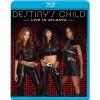 Afbeelding van Destiny's Child Live In Atlanta BLU-RAY