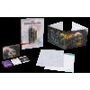 Afbeelding van D&D 5.0 Dungeon Master's Screen Dungeon Kit DUNGEONS & DRAGONS