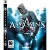 Afbeelding van Assassin's Creed PS3