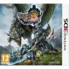 Afbeelding van Monster Hunter 3 Ultimate 3DS