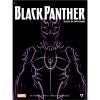Afbeelding van Black Panther Volk in Opstand 4 (NL-editie) COMICS
