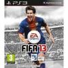 Afbeelding van Fifa 13 PS3