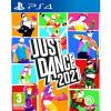Afbeelding van Just Dance 2021 PS4