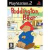 Afbeelding van Paddington Bear PS2