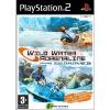 Afbeelding van Wild Water Adrenaline PS2