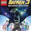 Afbeelding van Lego Batman 3 Beyond Gotham WII U