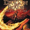 Afbeelding van Dragon Blade Wrath Of Fire WII