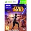 Afbeelding van Kinect Star Wars XBOX 360