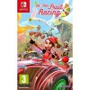 Afbeelding van All-Star Fruit Racing SWITCH
