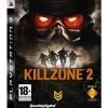 Afbeelding van Killzone 2 PS3