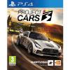 Afbeelding van Project Cars 3 PS4