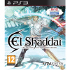 Afbeelding van El Shaddai Ascension Of The Metatron PS3