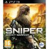 Afbeelding van Sniper Ghost Warrior PS3