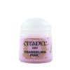 Afbeelding van Citadel Dry - Changeling Pink CITADEL