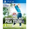 Afbeelding van Rory Mcilroy Pga Tour 16 PS4