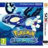 Afbeelding van Pokemon Alpha Sapphire 3DS