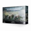 Afbeelding van Necron Immortals / Deathmarks WARHAMMER 40K