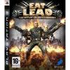 Afbeelding van Eat Lead PS3