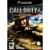 Afbeelding van Call Of Duty 2 Big Red One NGC