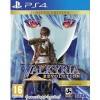 Afbeelding van Valkyria Revolution Limited Edition PS4