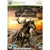 Afbeelding van Two Worlds XBOX 360