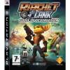 Afbeelding van Ratchet & Clank Tools Of Destruction PS3