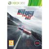 Afbeelding van Need For Speed: Rivals XBOX 360
