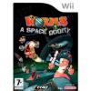 Afbeelding van Worms A Space Oddity WII