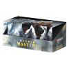 Afbeelding van TCG Magic The Gathering Double Masters Booster Box MAGIC THE GATHERING