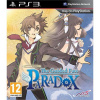 Afbeelding van The Guided Fate Paradox PS3