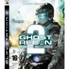 Afbeelding van Tom Clancy's Ghost Recon Advanced Warfighter 2 PS3