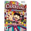 Afbeelding van Carnival Kermis Games WII