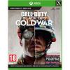 Afbeelding van Call Of Duty: Black Ops Cold War XBOX SERIES X